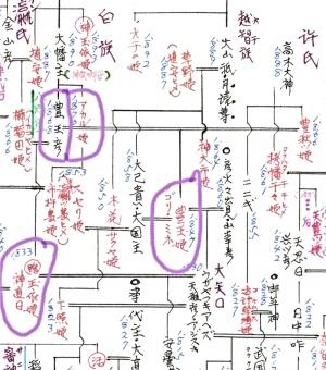 tamayoritoyotama.jpg