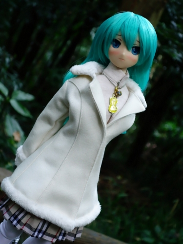 森のお散歩03