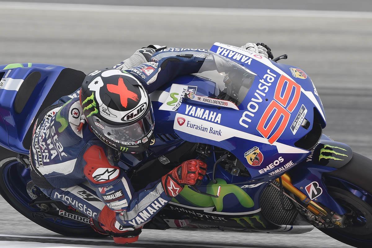 20151023_MotoGP_rd17_sepang_FP2_JL99_01p.jpg