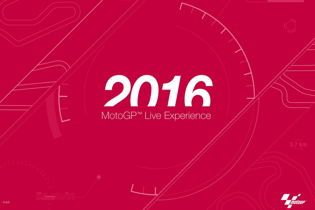20151124_2016MotoGP_live_ex_app006.png
