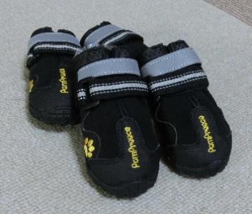 151030靴