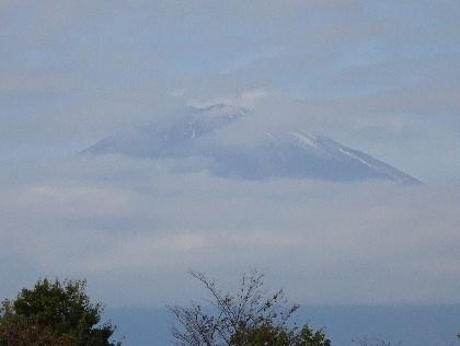 151107富士山m