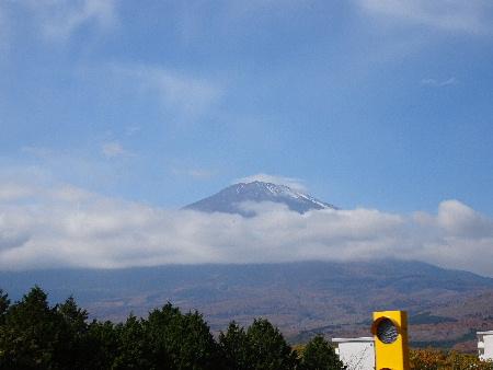 151107富士山m2