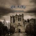 blaze_dreamchaser.jpg