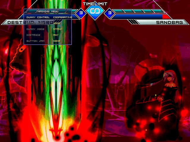 destrudyuga5.png