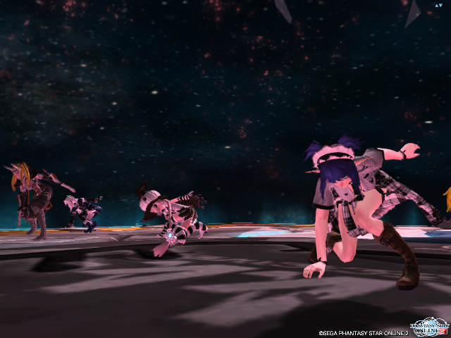 pso20151028_200844_007.png