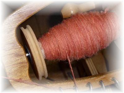 茜の紡ぎ1