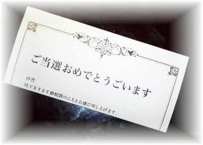 3ql.jpg