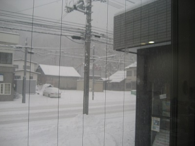 20151124_jozankei.jpg