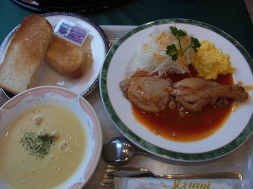 20141005ちのスカイビュー朝食 (3)