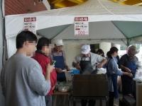 20141011食肉まつり (3)