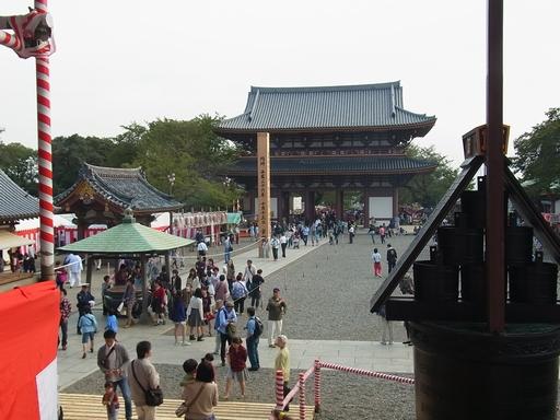 20141012お会式 (7)