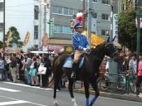 20141012お会式 (12)