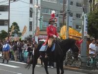 20141012お会式 (13)
