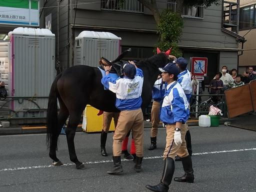 20141012お会式 (16)