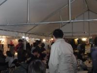 20141017国民文化祭 (5)