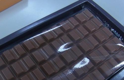 20141106チョコレート (2)