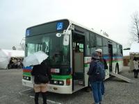 20141108バス利用感謝デー (7)