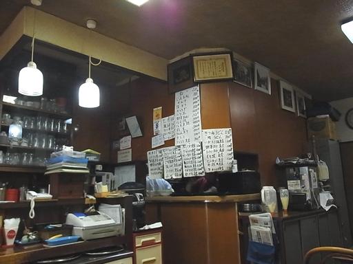 20141108 山田ホームレストラン (6)