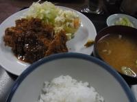 20141108 山田ホームレストラン (8)