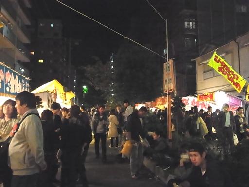 20141110 酉の市 (4)