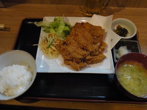20141205 あげ市 (2)