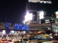 侍@渋谷・20151108・ヒカリエ