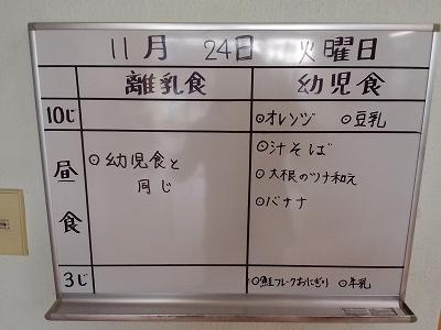 s-P_20151124_170346.jpg