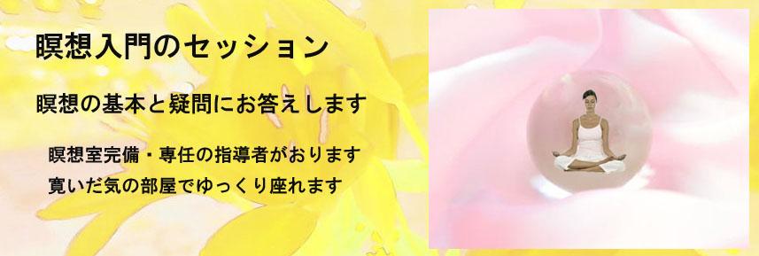 _DSC5432-11-1000-3_20151110135440016.jpg