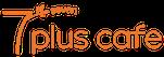 7pluscafe logo3-1