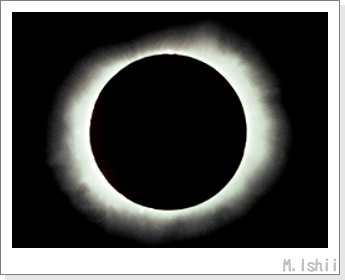皆既日食2009_01