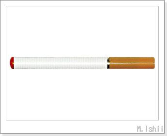 電子タバコ01