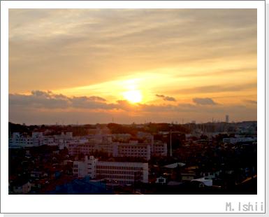 新年のご挨拶2012_02