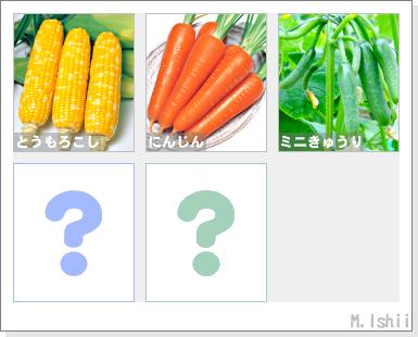 野菜投票2012春夏01