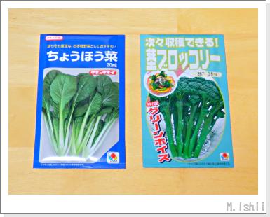 ペットボトル野菜の種・春夏2013_01