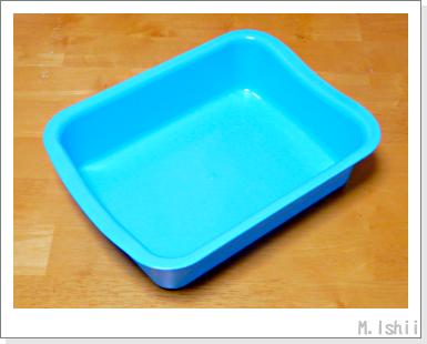 ペットボトル鉢用トレイ01