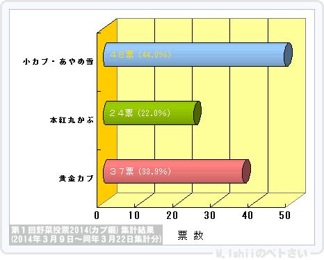 野菜投票結果2014_01-2