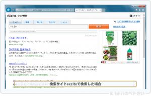 検索サイト03