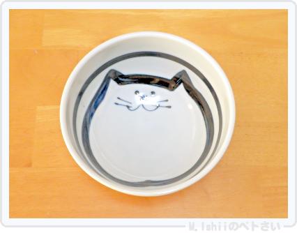 My茶碗02