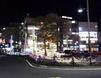 みらい住建リフォームクリスマス2源さん2号縮小