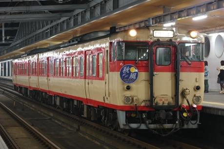 66箱崎_151024_1