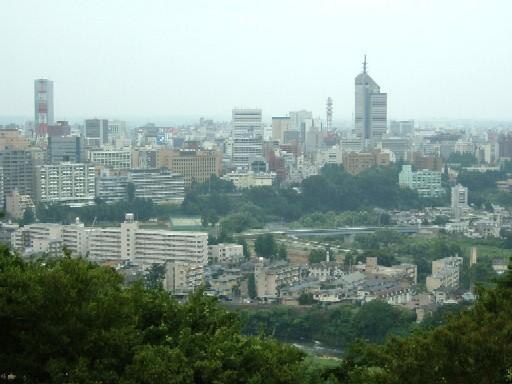 0607仙台