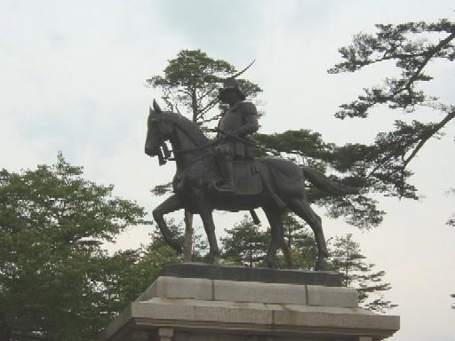 0607仙台2