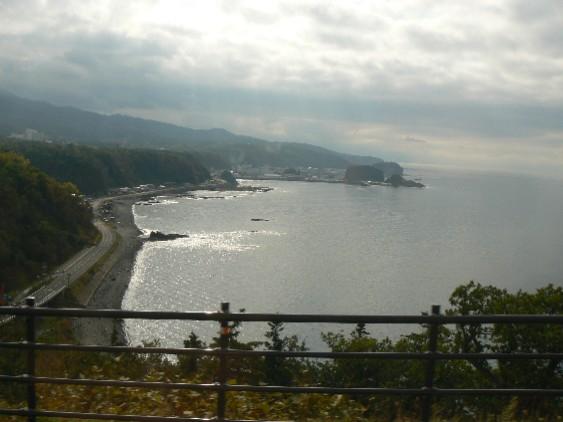 0810プニュ岬