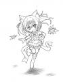 ショコラさん漫画0003