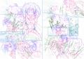 ショコラさん漫画080008