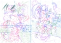 ショコラさん漫画060006