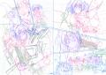 ショコラさん漫画120012