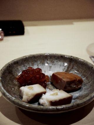 hasimoto_10.jpg