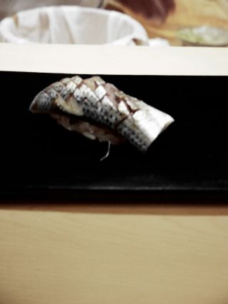 hasimoto_13.jpg